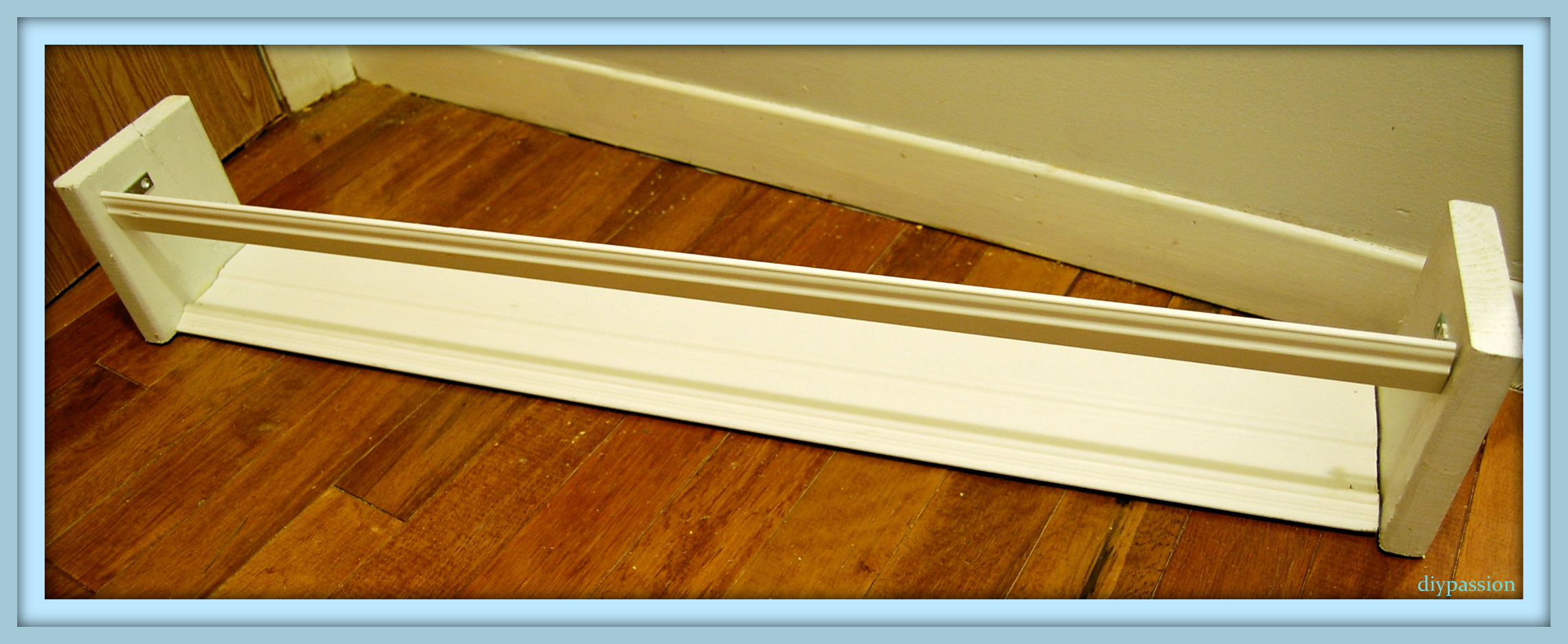 DIY Shoe Rack Plans And Measurement Wooden PDF how to build a entryway ...