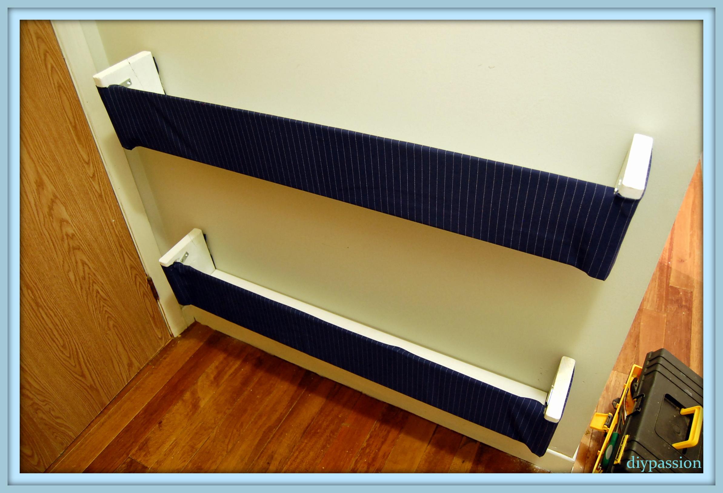 craftsman shoe rack plans pdf woodworking. Black Bedroom Furniture Sets. Home Design Ideas